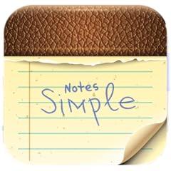 Hinweise Einfache Gratis