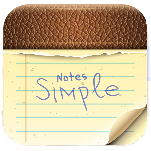 714rbhxymrL Notes Simple Free