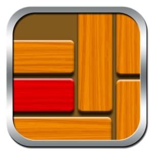 Unblock Me FREE from Kiragames Co., Ltd.