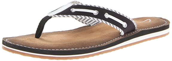 Fashion Clarks WoFlo Cherrymore Flip Flop For Women Factory Outlet Multicolor Available