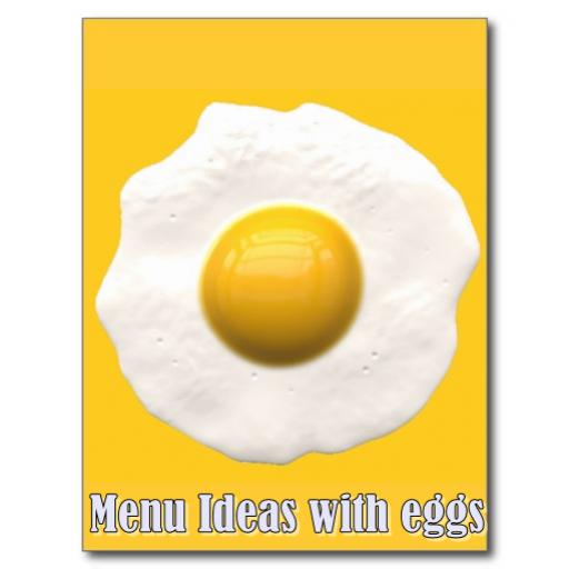 Menu Ideas with eggs (4 Cup Crock Pot compare prices)
