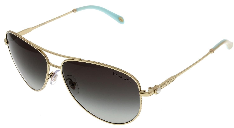 Tiffany Sunglasses Women TF 3043-H 6087/3C at Sears.com