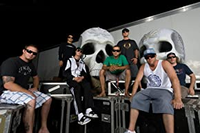Image of Slightly Stoopid