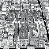 Neighborhoods [Import, From US] / Blink-182 (CD - 2011)