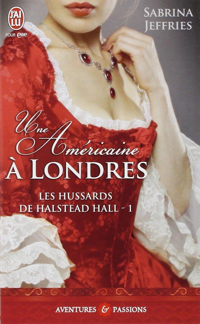 http://queenofreading1605.blogspot.be/2015/04/les-hussards-de-halstead-halltome-1-une.html
