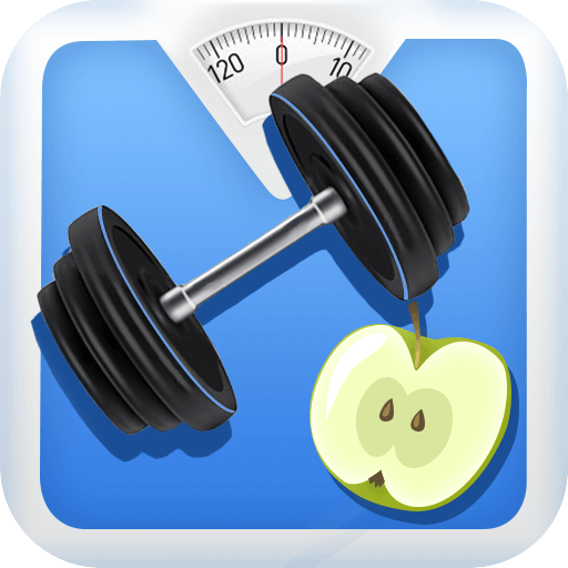 Healthy Lifestyle Free