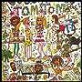 Tom Tom Club ~ Tom Tom Club