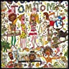 Image of album by Tom Tom Club