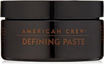 American Crew Defining Paste