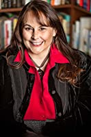 Cindy Spencer Pape