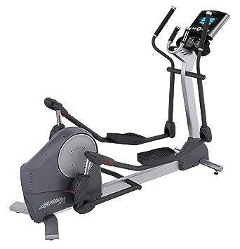 elliptical exercise 8.25 image