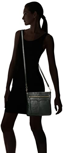 Rebecca Minkoff Sawyer MAB Pouch  瑞贝卡 明可弗 女士单肩包-奢品汇 | 海淘手表 | 腕表资讯