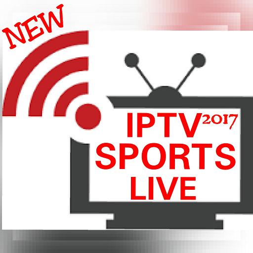 free-iptv-sports-live-2017-new