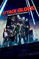 Attack the Block [HD]