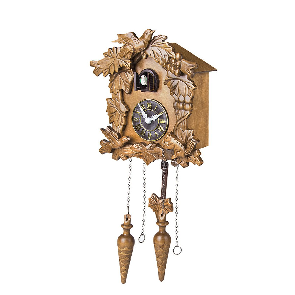 Cuckoo clock photos images How to make a cuckoo clock