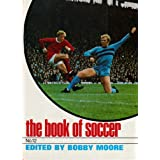 BOOK OF SOCCER NO. 12 BOB|||MOORE