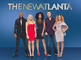 The New Atlanta  Season 1