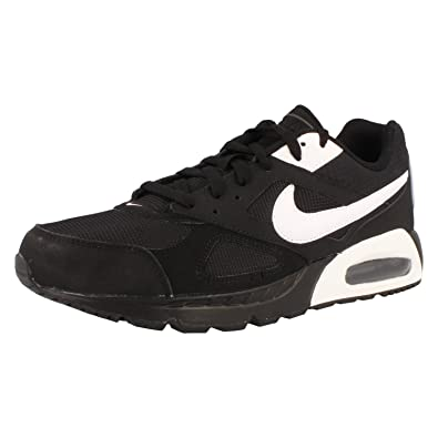 sports shoes 57821 4980d ... order nike air max ivo amazon nike air max ivo amazon 0fbed c2c21
