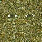 Pattern+Grid World (Incl.Poster) [Vinyl Maxi-Single]