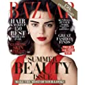 1-Yr Harper's Bazaar Magazine Subscription