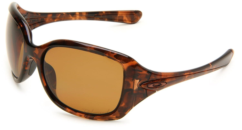 oakley sunglasses offers  oakley women\'s necessity