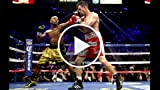Mayweather Wins Unanimous Decision Over Guerrero