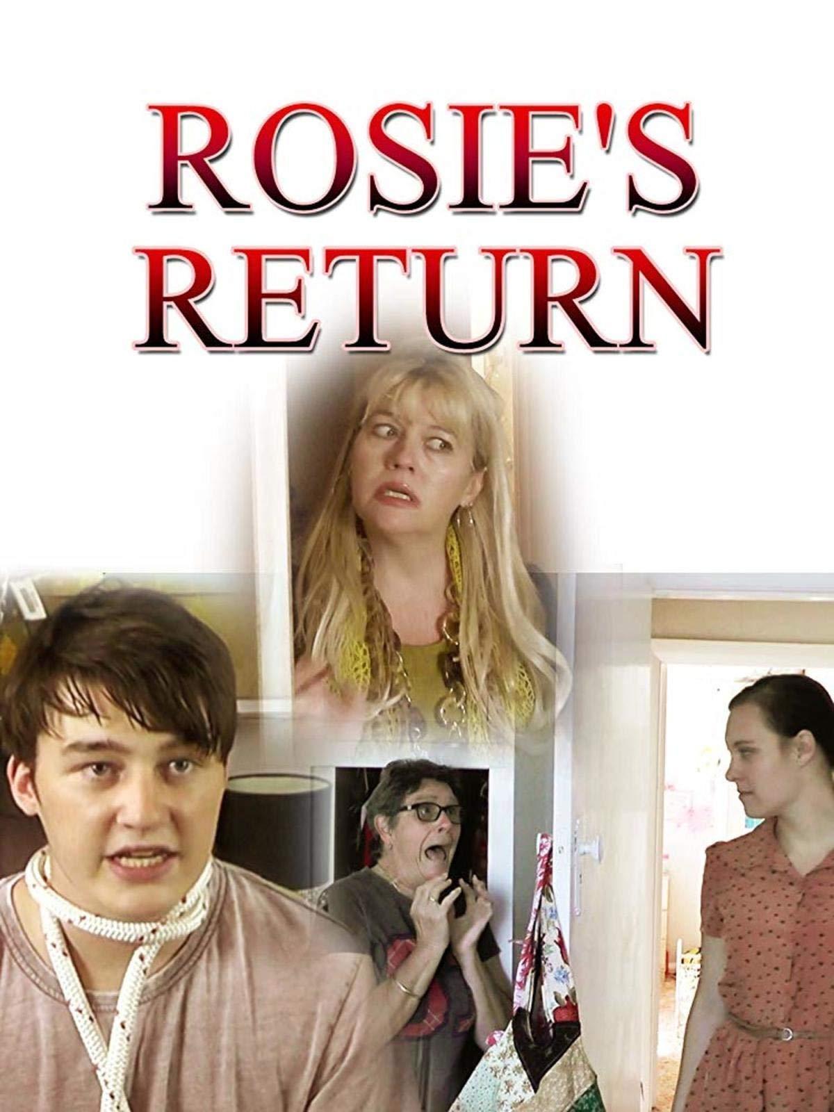 Rosie's Return