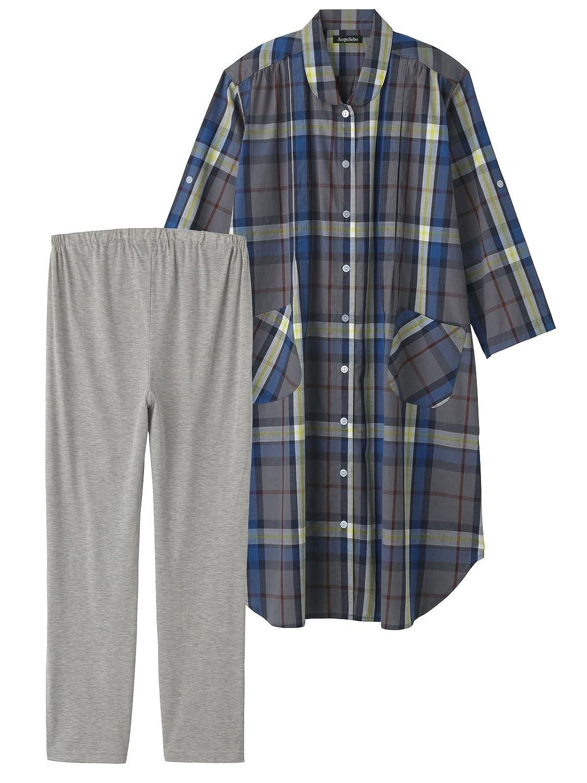 出産入院のときに着るパジャマって?可愛くて使いやすいパジャマ10選