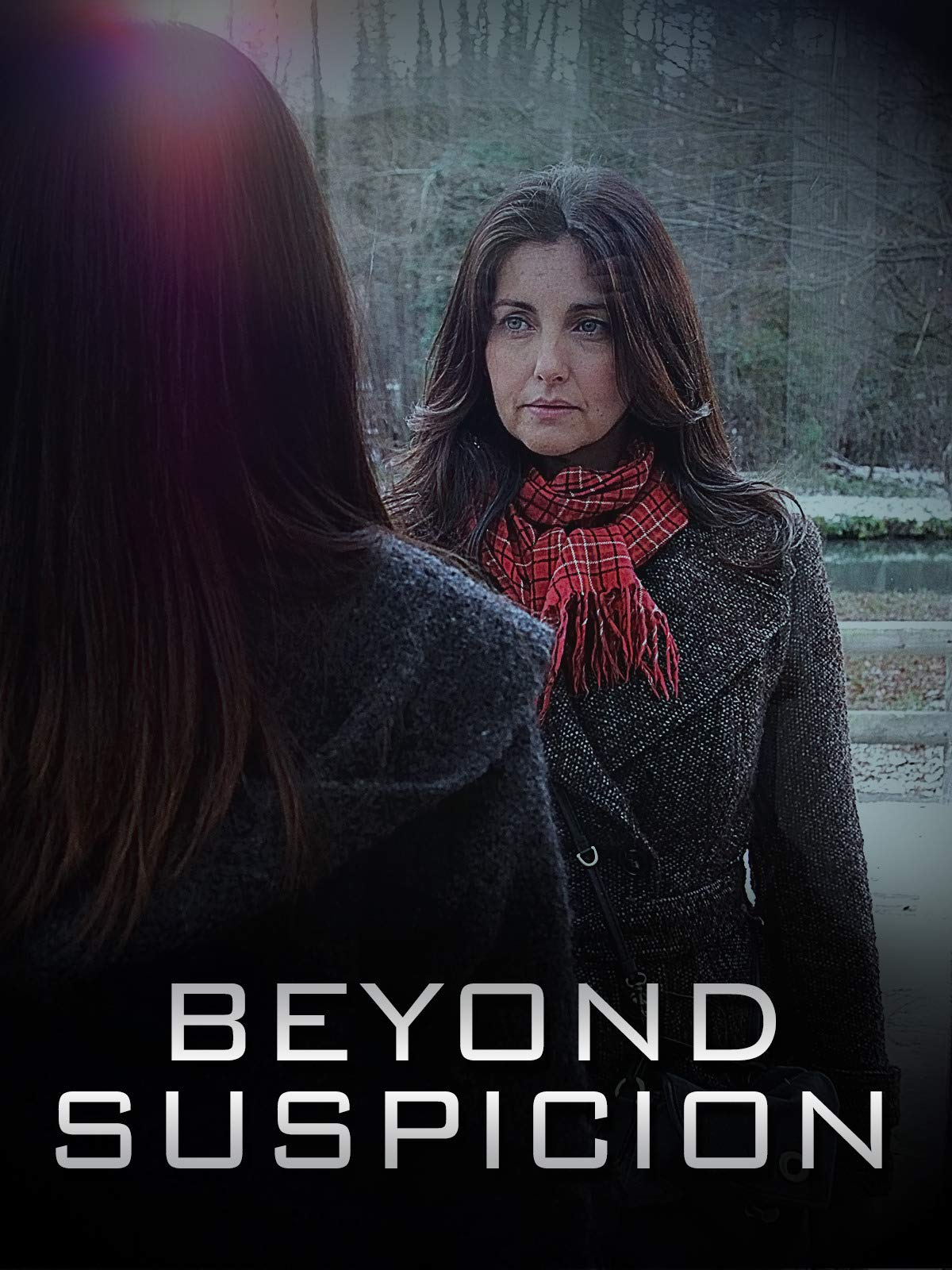 Beyond Suspicion on Amazon Prime Video UK