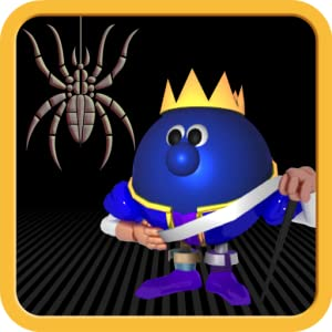 Spider Solitaire Pro from 1C Wireless LLC
