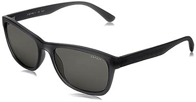 aviator ray ban sunglasses  ray ban aviator