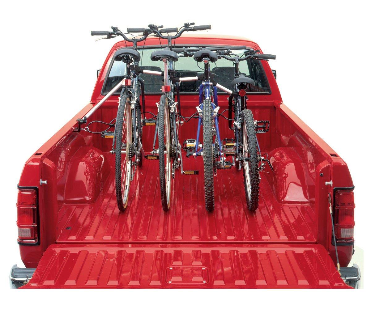 Bike Racks For Trucks Cars Amp Rv Webnuggetz Com