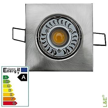 Cuttermesser Gr/ö/ße 14,3 x 3,0 x 1,4 cm T/ÜV-gepr/üft Griff aus Aluminium
