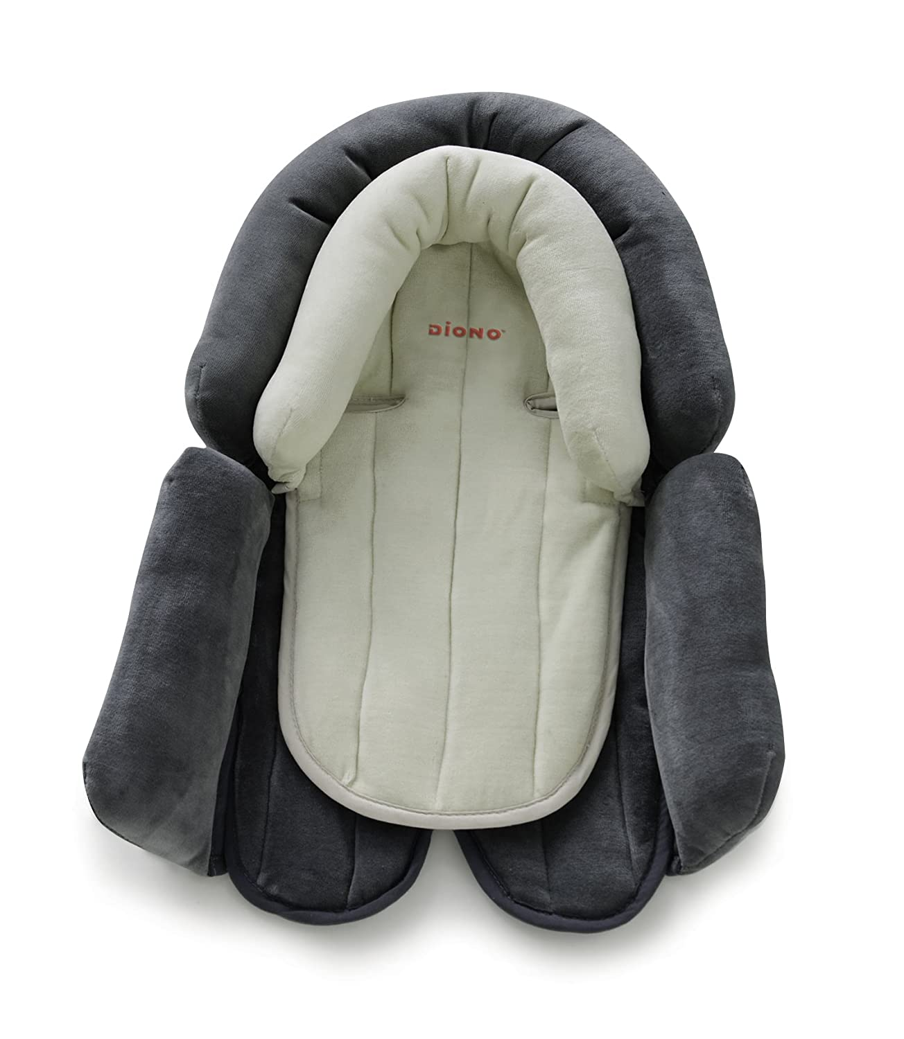 Diono Cuddle Soft Baby Body Support