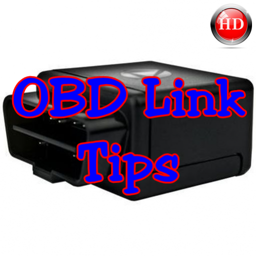 obd-link-tips