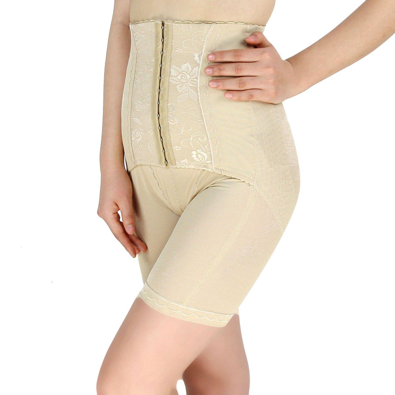 Frauen leicht bis leicht nach unten Leibchen, Shapewear, Gestaltung Body
