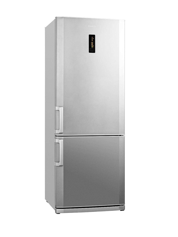 Kühlschrank Blomberg Knd 9861 X - Margaret Salisbury Blog
