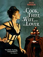 Cook-Thief-Wife And Her Lover