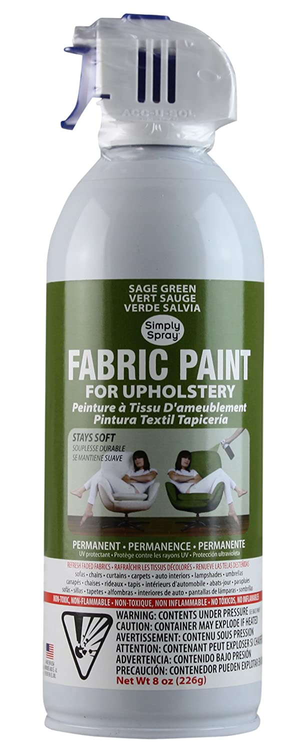 upholstery fabric spray paint non toxic and dries softly all colors ebay. Black Bedroom Furniture Sets. Home Design Ideas
