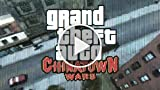 Classic Game Room - GRAND THEFT AUTO CHINATOWN WARS...