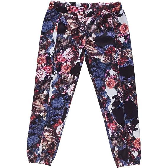 Neff Womens Copycat Sweat Pants