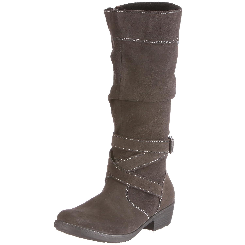 Ricosta 77215 Riana, Mädchen Stiefel online kaufen