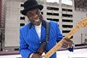 Image of Buddy Guy