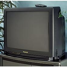 Quakehold! 4065 TV Strap