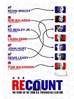 Recount [HD]