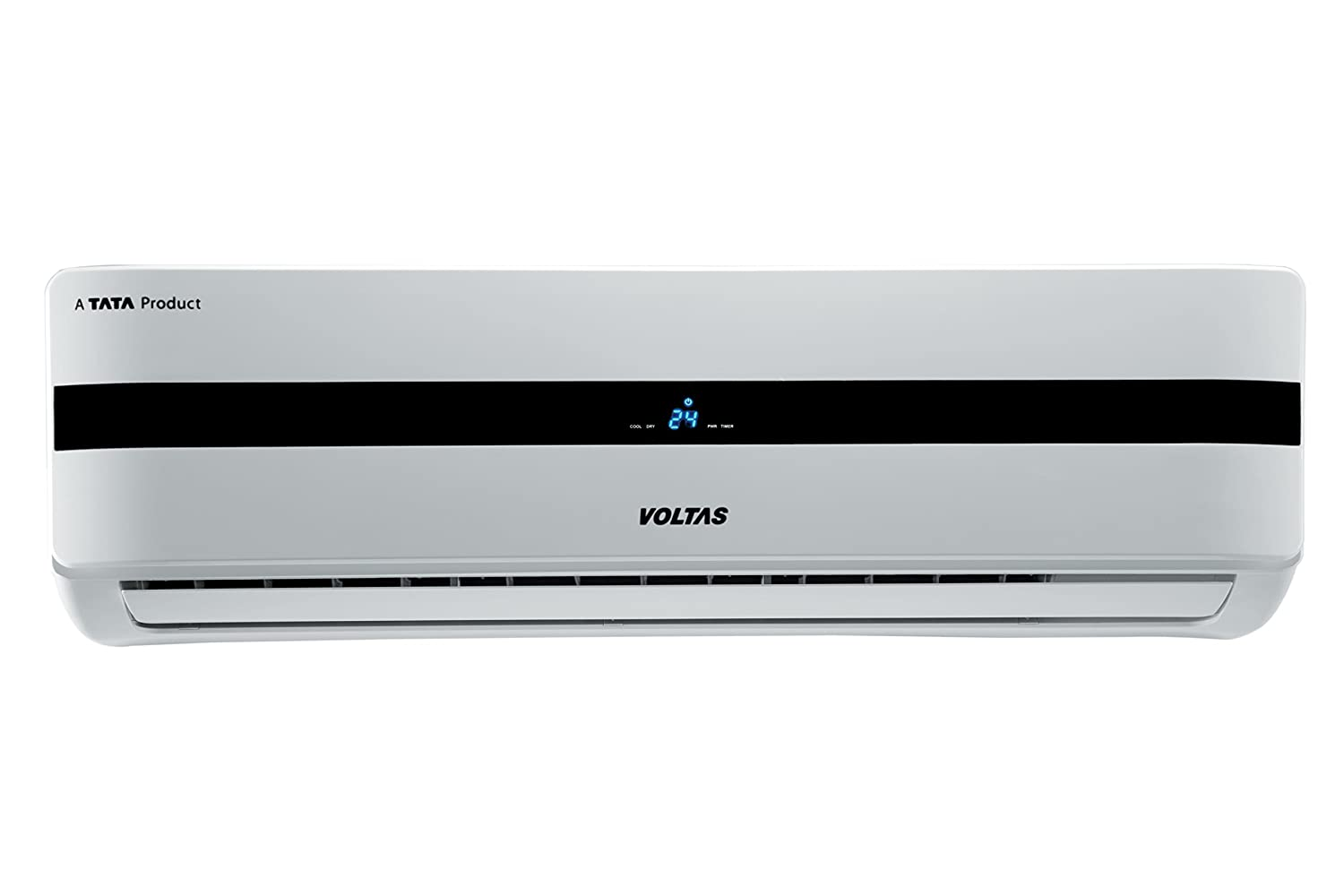 Summer Sale!! Upto 35% Off On Everything By Amazon | Voltas SAC 173IY Split AC (1.4 Ton, 3 Star Rating, Silver/Black,Copper) @ Rs.26,990