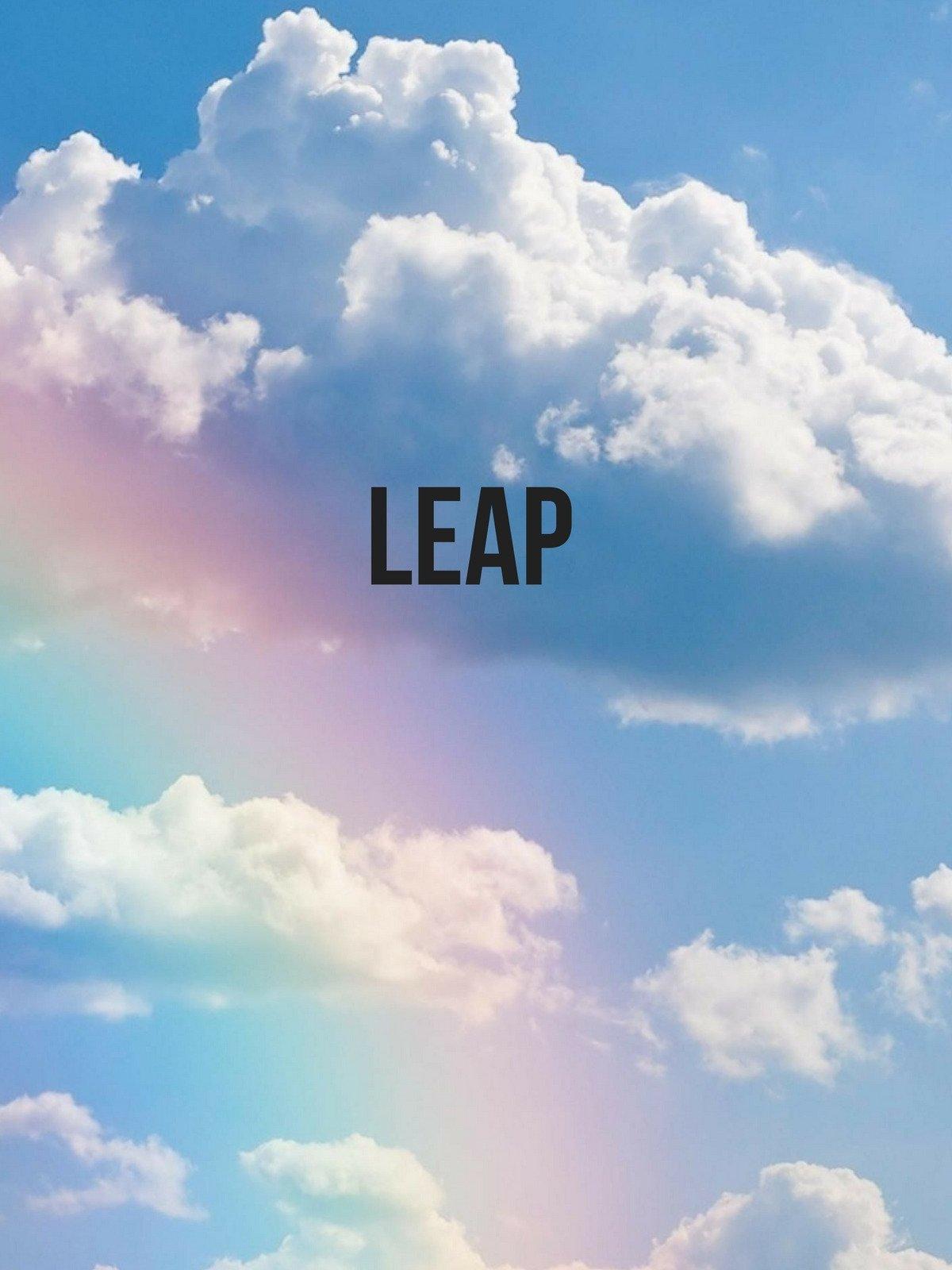 Clip: Leap
