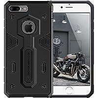 Digizone Nillkin Defender II iPhone 7 Plus Armor Case (Black)