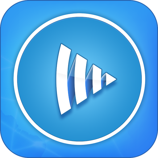 live-stream-player-the-best-network-streaming-media-player