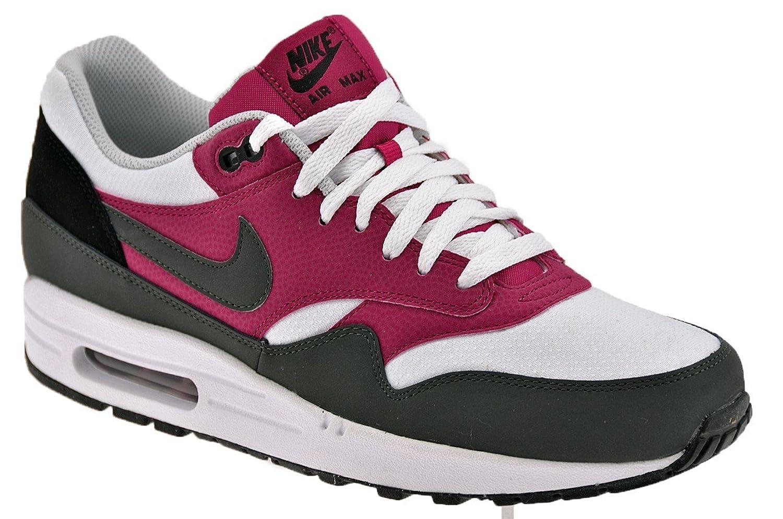 Nike Air Max 1 Essential Femme Amazon